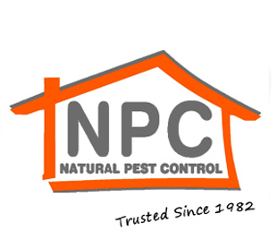 Natural Pest Control Gympie